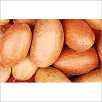 Bitter Kola Nut