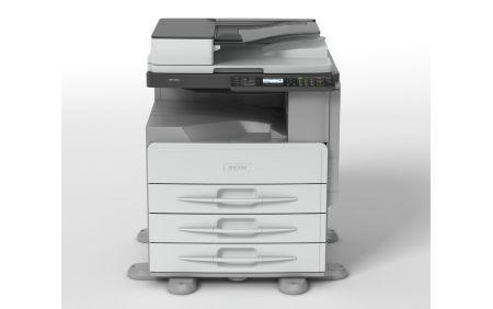 Ricoh MP 2501L Inkjet Printer