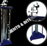 Linear expansion vertical labcare