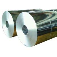 aluminium foil jaumbo