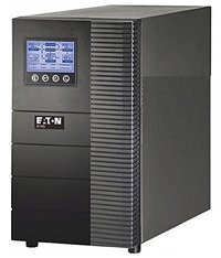 EATON 1 KVA / 24 V DC  ONLINE UPS WITH INBUILT BATTERY
