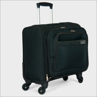 RIFS0995 Business Trolley Bag