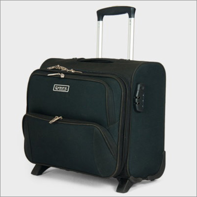 RIFS0892 Business Trolley Bag