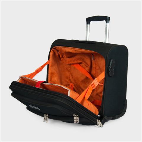 RIFS0892 Business Trolley Bag
