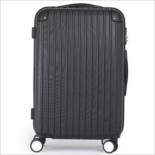 78 cm  Hard Luggage Trolley Bag