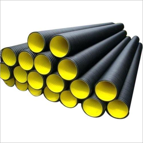 OD 250 mm DWC Pipe