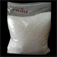 100 Pipe Grade PVC Resin
