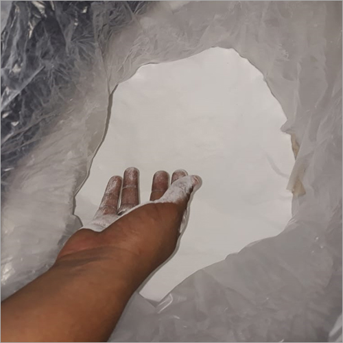 PVC Off Grade Resin