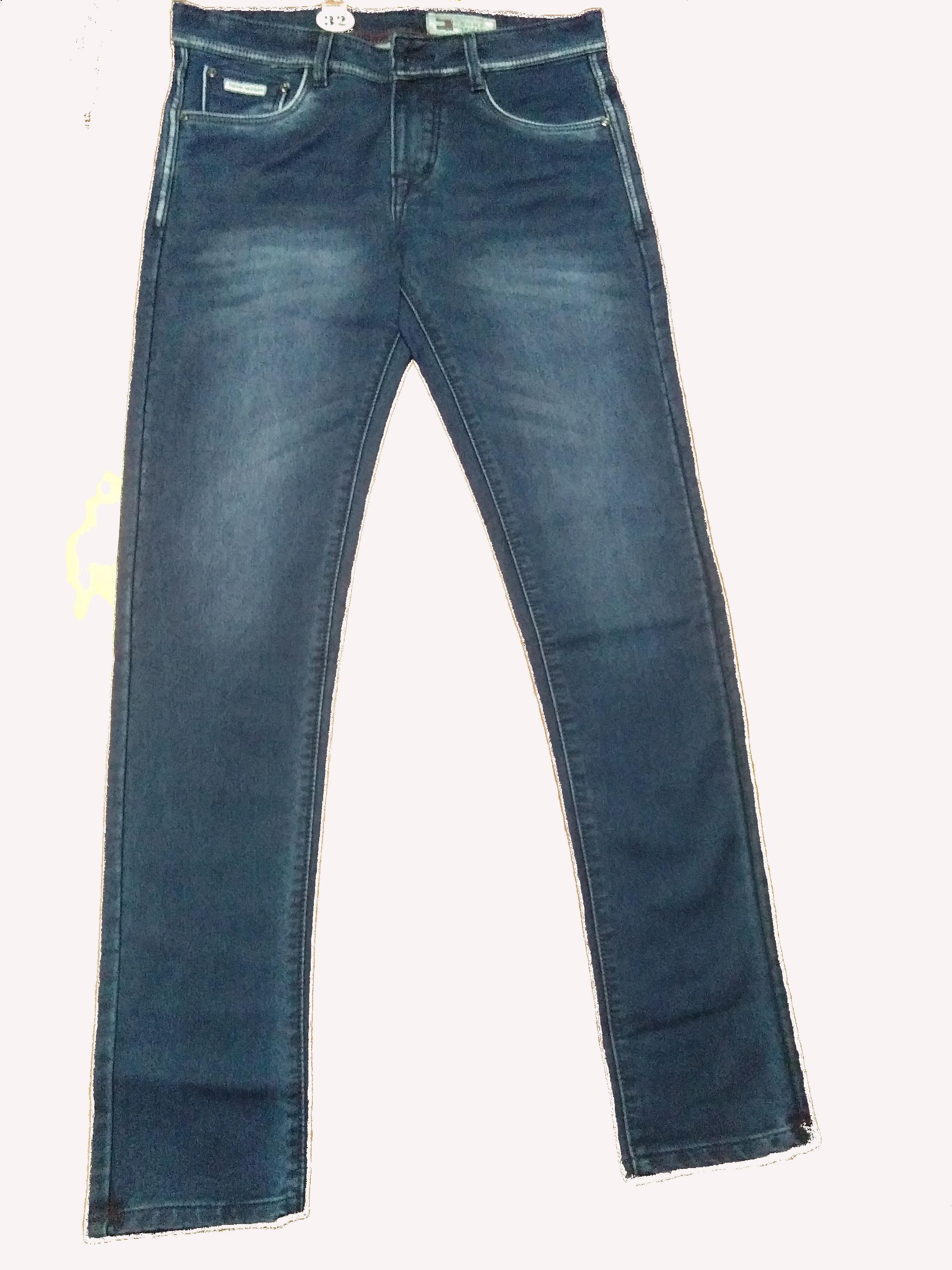 Men Designer Jeans