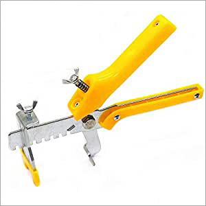 Tile Leveling Tools