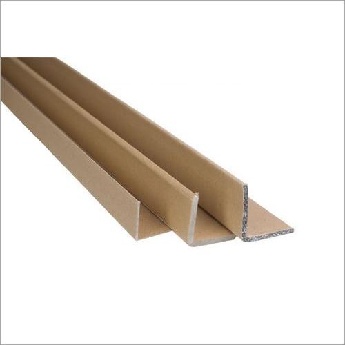 Cardboard Corner Board