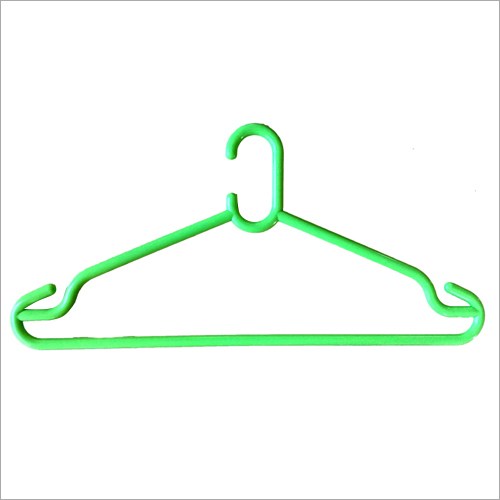 Cloth PVC  Hanger