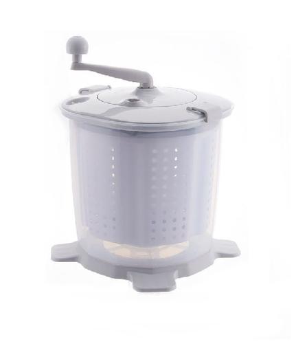 Handy Washing Machine (Non - Electric)
