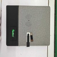 Office Smart Diary