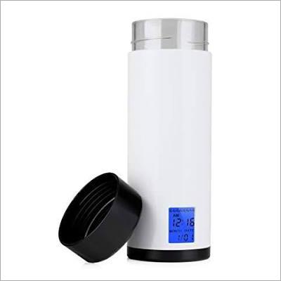 Smart Reminder Water Bottle