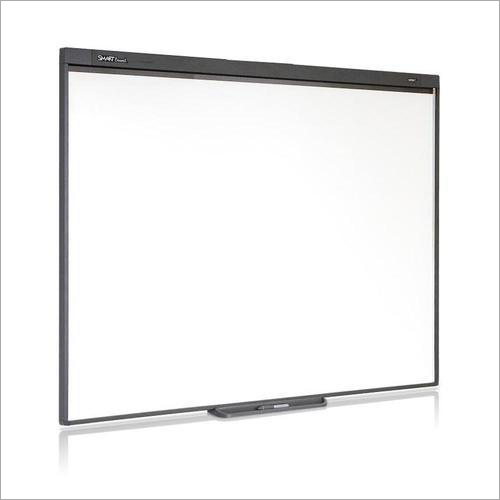 Electric Smart Board