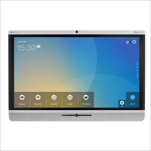 Newline X Series Digital Smart Board