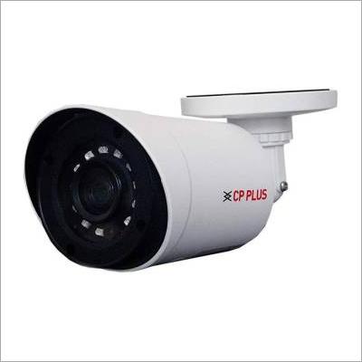 CP Plus Bullet HD CCTV Camera