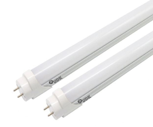 T5-18W LED Tube Light