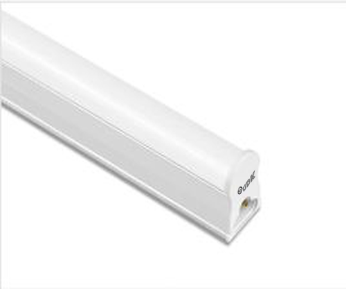 T5-5W LED Tube Light