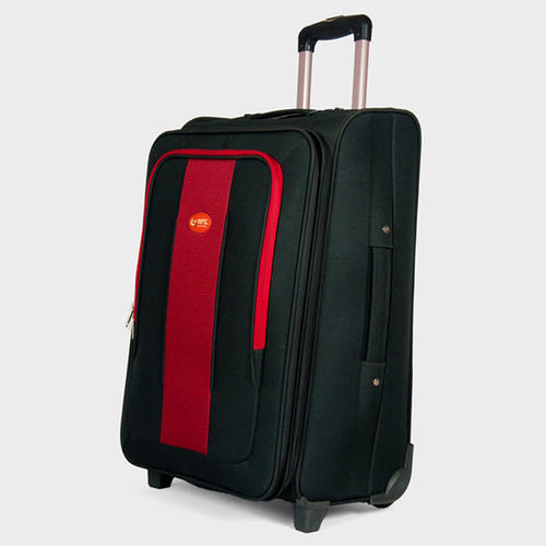 RIFS0533 Soft Luggage Trolley Bag