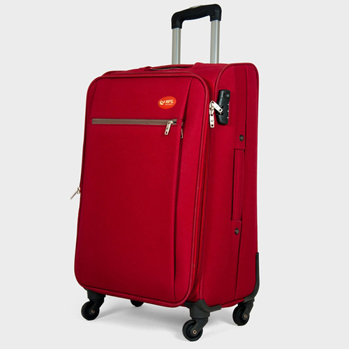 RIFS0786 Soft Luggage Trolley Bag
