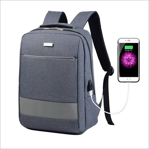 Office Backpacks