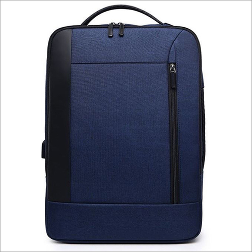 Office Laptop Backpacks