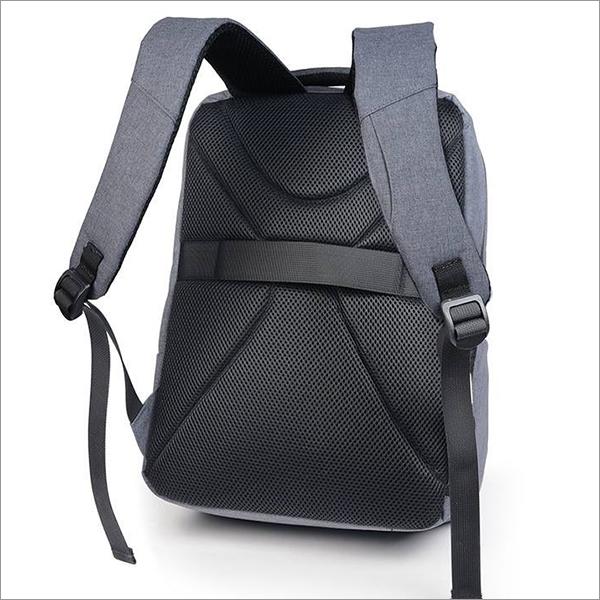 Office Backpacks
