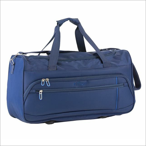 1000 DN Polyester Duffle Bag