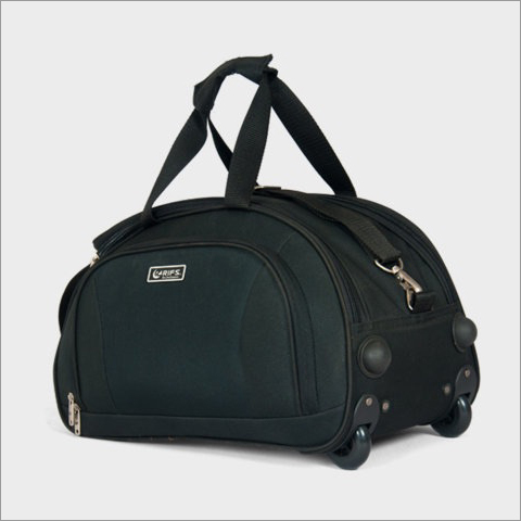 RIFS10135 Duffle Bag