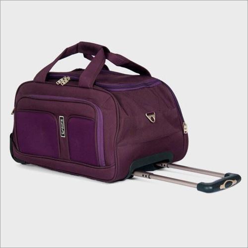 RIFS10149 Duffle Bag