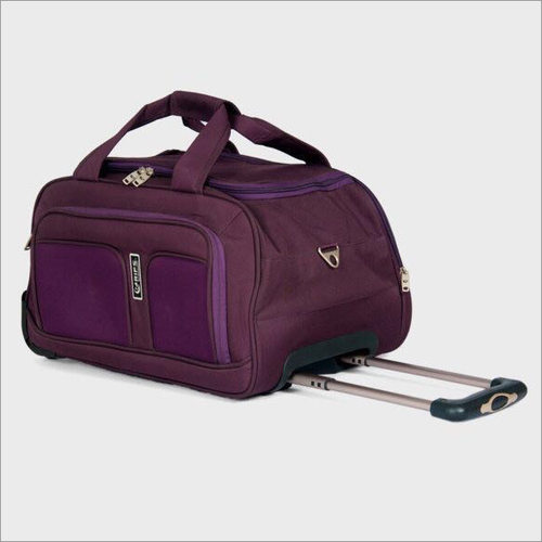 RIFS10149 Duffle Bag