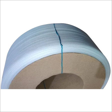 Fully Automatic PP Strapping Roll
