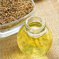 Fenugreek Seed Oil