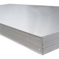 UNS N06002 HASTELLOY X Plates