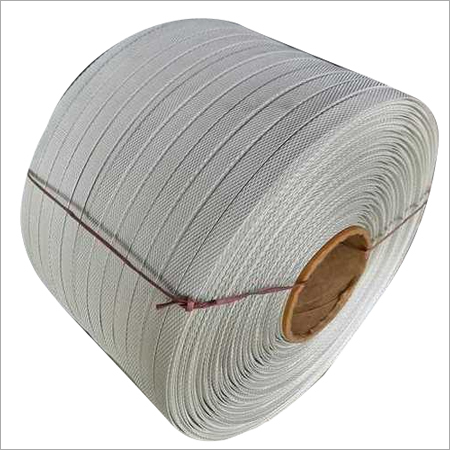 Manual PP Strapping Roll