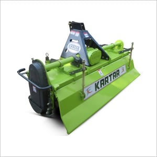 Heavy Duty Agriculture Rotavator
