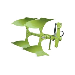 Agriculture Hydraulic Reversible Plough