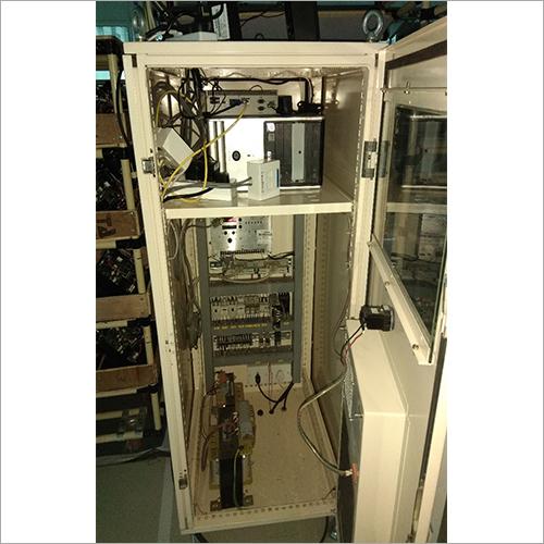 PCB Test Panel