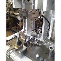 Cover Intake Manifold Pin And Bush Pressing Machine