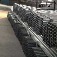 Construction Scaffolding Pipes