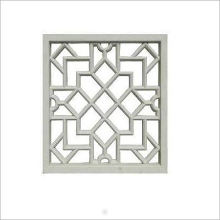 Glass Reinforced Concrete Jali