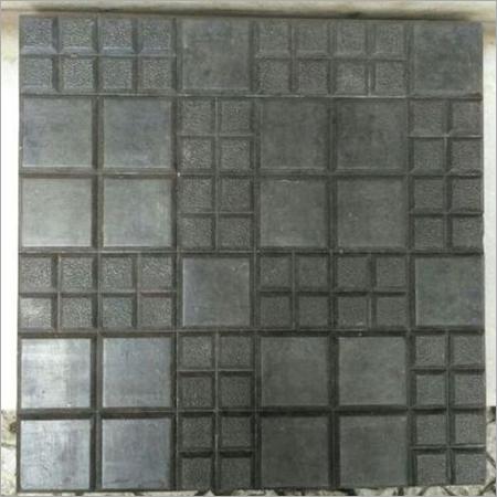 Designer Cement Tiles