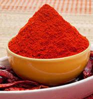 Resham Patti Chilli powder