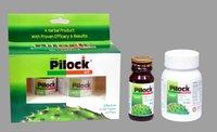 Pilock