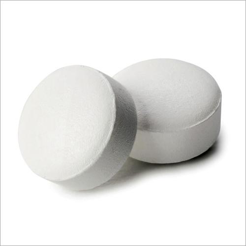 Azicen Tablet