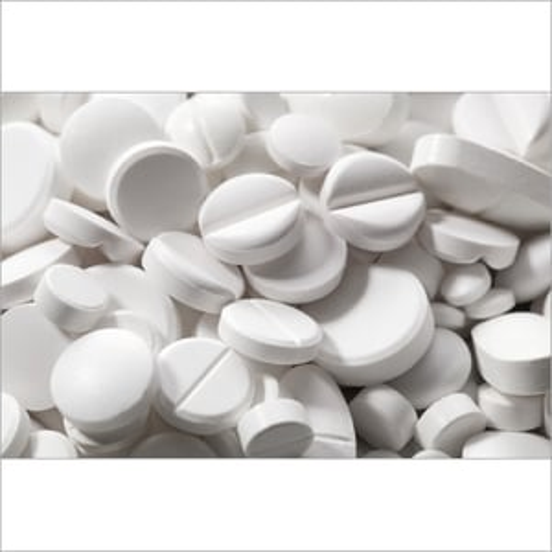 Alcarnit Tablet