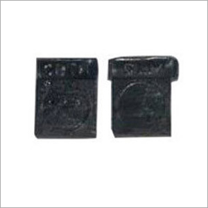 Square Shaped Lead Seals