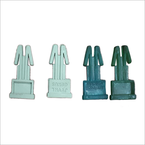 Plastic Strip Security Seals